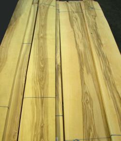 Оливковый ясень для моделей парусников