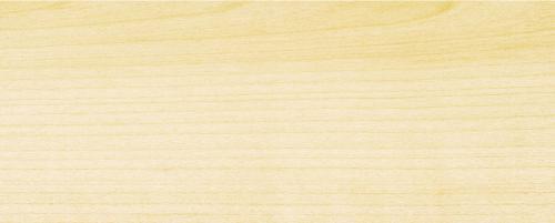 материалы для судомоделизма - шпон клёна